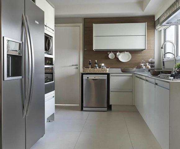 Confira os 3 principais tipos de pisos para cozinha   Blog Copafer