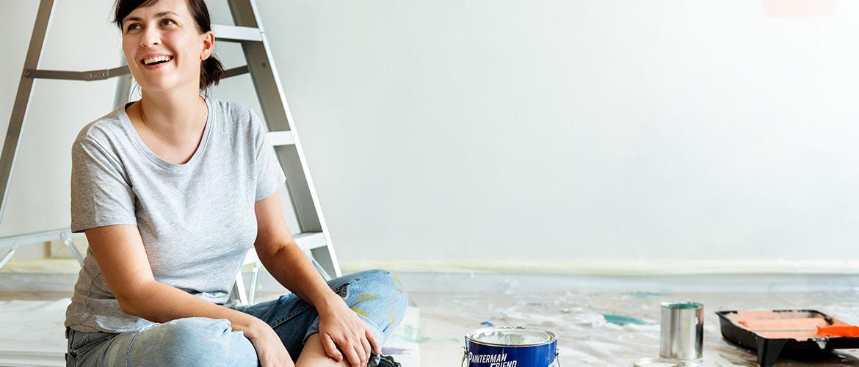 Aproveite as dicas de reforma de apartamento | Blog Copafer