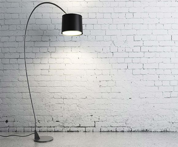 Tipos de iluminação: encontre o projeto ideal | Blog Copafer